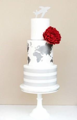 podróże jako motyw przewodni ślubu i wesela 10