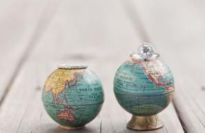 podróże jako motyw przewodni ślubu i wesela 13