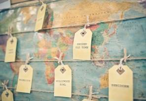 podróże jako motyw przewodni ślubu i wesela 15