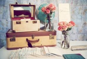 podróże jako motyw przewodni ślubu i wesela 16
