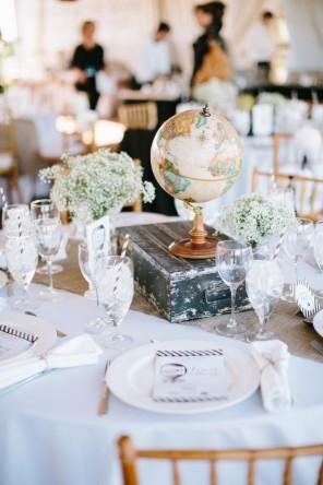 podróże jako motyw przewodni ślubu i wesela 19