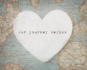 podróże jako motyw przewodni ślubu i wesela 3