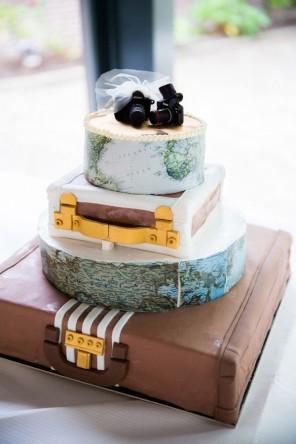 podróże jako motyw przewodni ślubu i wesela 6
