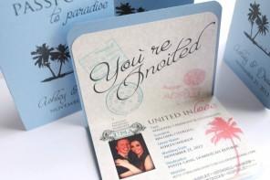 podróże jako motyw przewodni ślubu i wesela 8