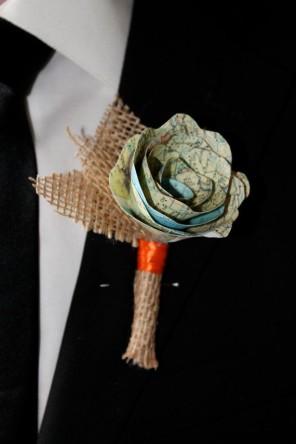 podróże jako motyw przewodni ślubu i wesela 9
