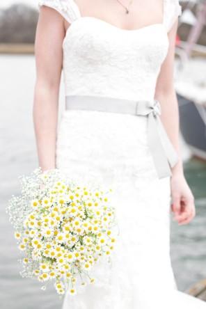 stokrotki jako motyw przewodni ślubu i wesela 10