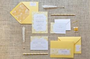 stokrotki jako motyw przewodni ślubu i wesela 15