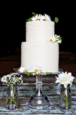 stokrotki jako motyw przewodni ślubu i wesela 6