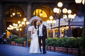 sesja ślubna za granicą 13