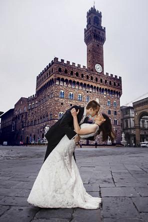 sesja ślubna za granicą 16