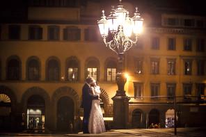 sesja ślubna za granicą 20