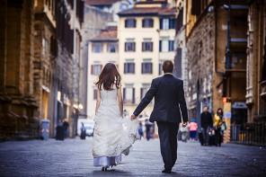 sesja ślubna za granicą 15