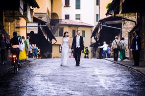 sesja ślubna za granicą 17