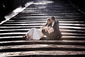 sesja ślubna za granicą 18