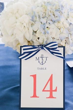 morski motyw przewodni ślubu i wesela 20