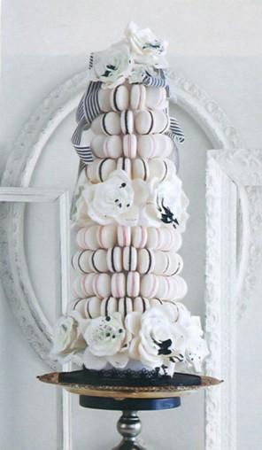 morski motyw przewodni ślubu i wesela 28