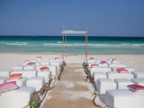 morski motyw przewodni ślubu i wesela 29