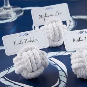 morski motyw przewodni ślubu i wesela 5