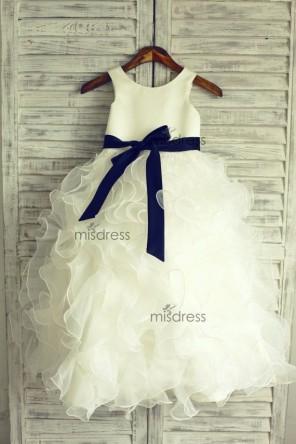 morski motyw przewodni ślubu i wesela 12