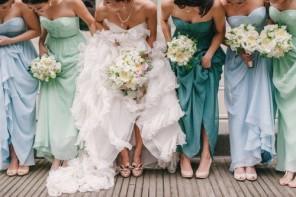morski motyw przewodni ślubu i wesela 30