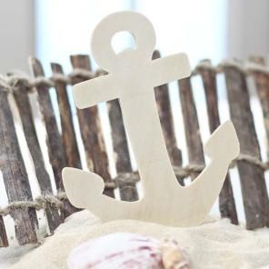 morski motyw przewodni ślubu i wesela 6