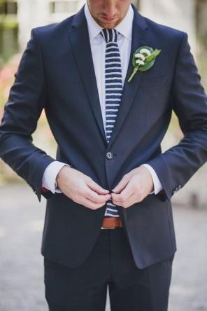 morski motyw przewodni ślubu i wesela 9