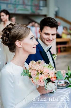 klucze motyw przewodni ślubu i wesela 15