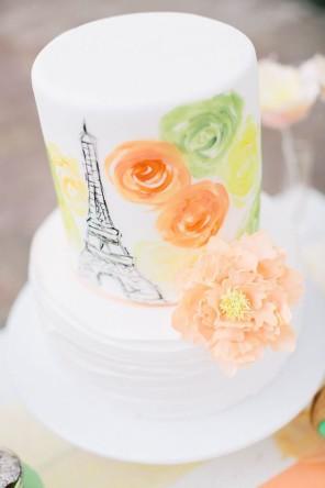 malowane torty 10