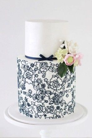 malowane torty 12