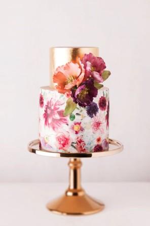 malowane torty 19