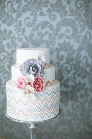 malowane torty 7