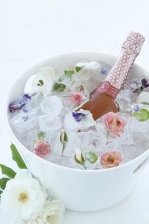 różowy szampan ślub i wesele2