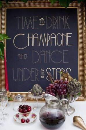 szampan na ślubie i weselu2