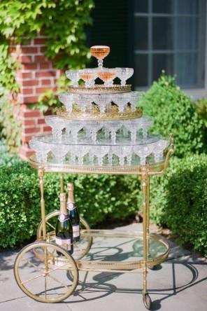 szampan na ślubie i weselu4