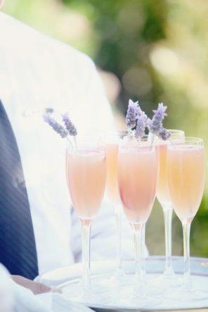 szampan-prosecco-z-lawenda-slub-wesele