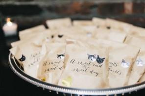 kocie wesele, koty na ślubie, koty jako motyw przewodni ślubu i wesela 21