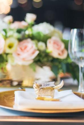 kocie wesele, koty na ślubie, koty jako motyw przewodni ślubu i wesela 4