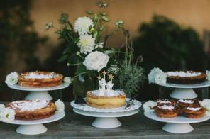 kocie wesele, koty na ślubie, koty jako motyw przewodni ślubu i wesela 9