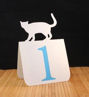 kocie wesele, koty na ślubie, koty jako motyw przewodni ślubu i wesela 11
