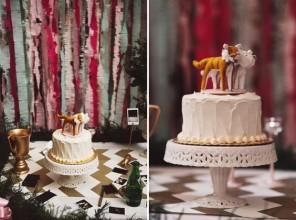 kocie wesele, koty na ślubie, koty jako motyw przewodni ślubu i wesela 18