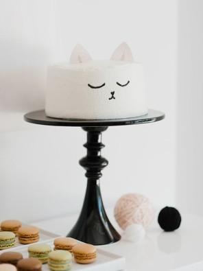 kocie wesele, koty na ślubie, koty jako motyw przewodni ślubu i wesela 23