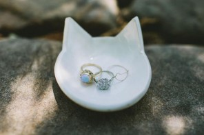 kocie wesele, koty na ślubie, koty jako motyw przewodni ślubu i wesela 5