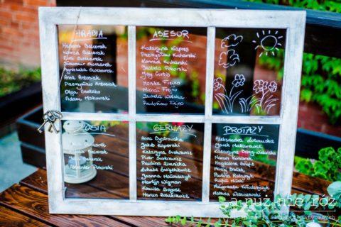 stare-okno-rama-plan-stolow-wynajem-slub-wesele-do-wypozyczenia