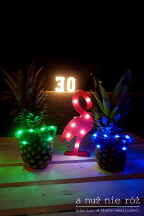 flamingi-i-ananasy-okulary-impreza-urodziny