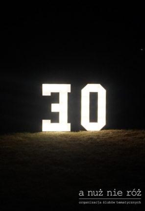 30-podświetalne-cyfry-impreza-urodziny