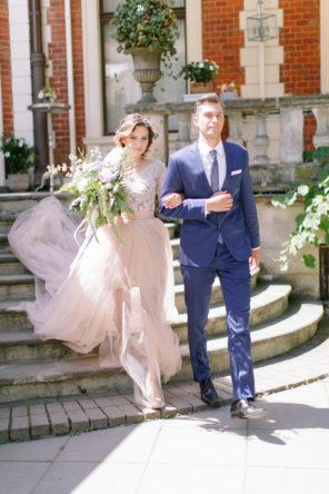 Rose & Serenity ślub w plenerze Endorfina A nuż nie róż 15