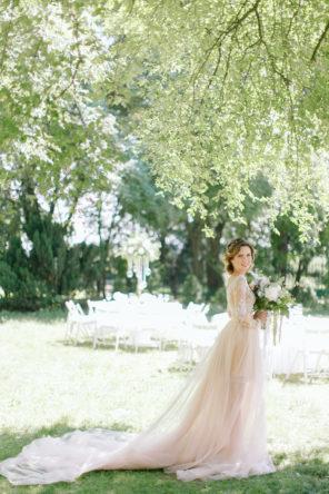 Rose & Serenity ślub w plenerze Endorfina A nuż nie róż 17a