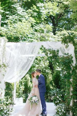 Rose & Serenity ślub w plenerze Endorfina A nuż nie róż 21