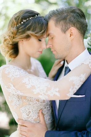 Rose & Serenity ślub w plenerze Endorfina A nuż nie róż 21a