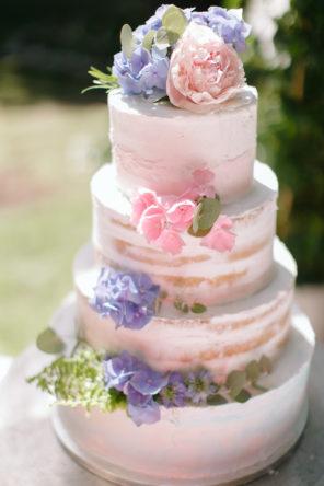Rose & Serenity ślub w plenerze Endorfina A nuż nie róż 27